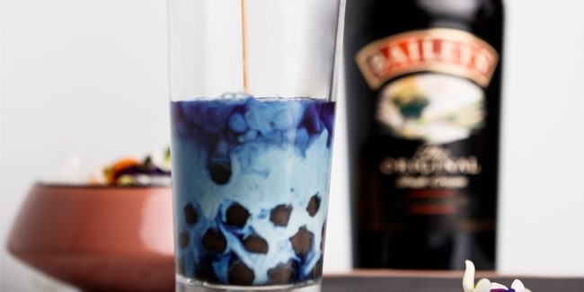 The 10 sweet trends for 2020 according to Baileys