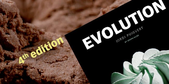 """Jordi Puigvert: """"Evolution has meant a before and after in my professional career"""""""