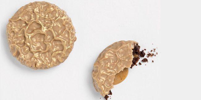 Mini pastry is trending. Ten creative and profitable XS snacks