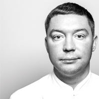 Alexey Grebenshchikov