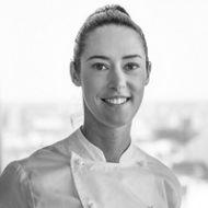 Heather Kaniuk