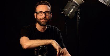 Pablo Baracat photographer