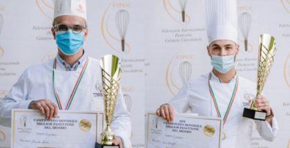 best panettone winners