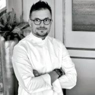 Julien Dugourd