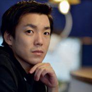 Masahiko Ozumi
