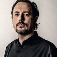 Michel Eyckerman