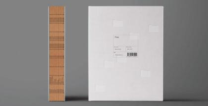 Files by Raon Moratói