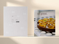Files by Ramon Morató and So good..26