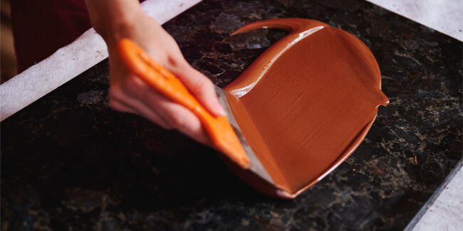 Canadian scientists come up with a method to simplify and perfect chocolate tempering