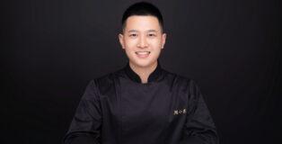 Zhou Xiaohu