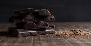 Darck chocolate